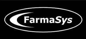 Release FarmaSys 5.2