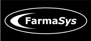 Release FarmaSys 5.1.2
