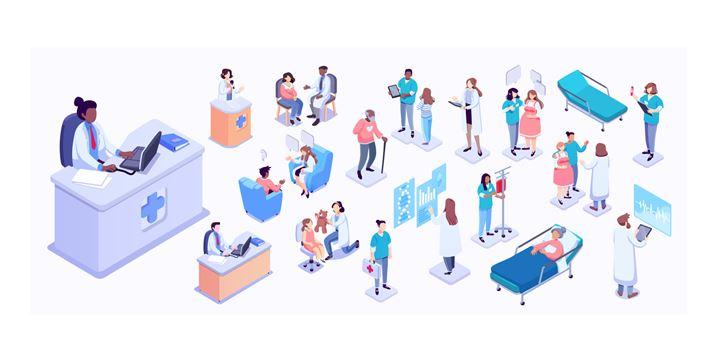 Informatiestandaard medicatieproces 9: wat betekent het voor de ZBC?