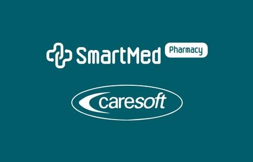 SmartMed neemt softwareleverancier CareSoft over
