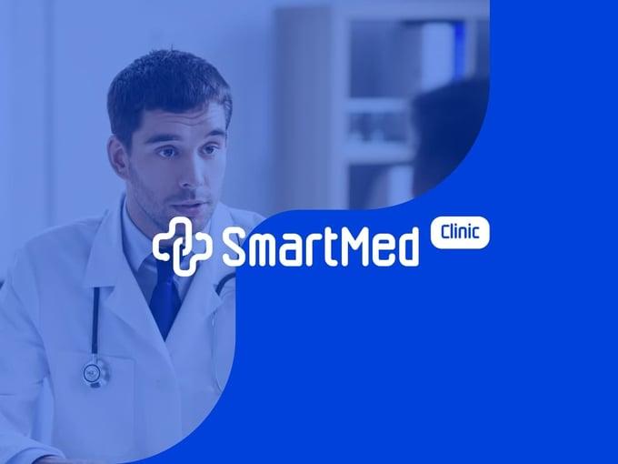 Maak kennis met SmartMed Clinic