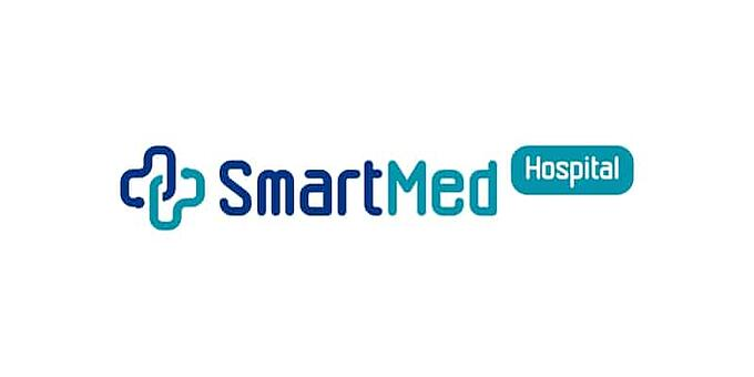 SmartMed lanceert SmartMed Hospital Release 3.3