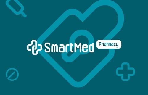 AMO als basis voor medicatieveiligheid en het logistieke proces