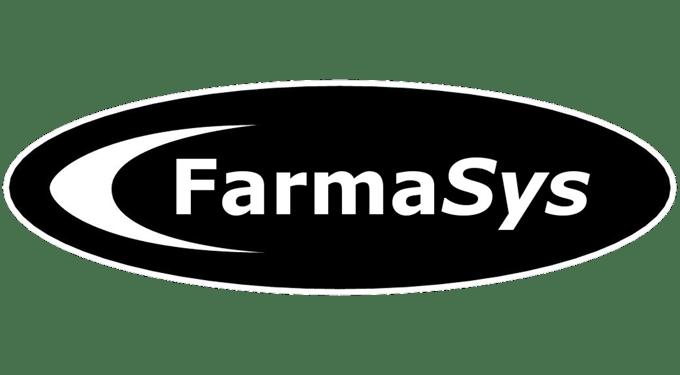 Release FarmaSys 5.5